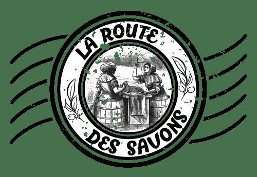 La Route des Savons